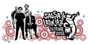 salsa y                                                         latin jazz